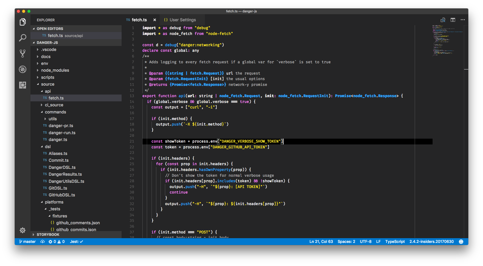 Vs code themes 5 colors dark malvernweather Image collections